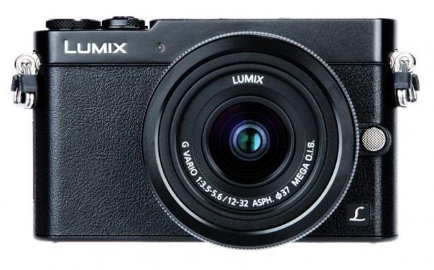 PANASONIC DMC-GM5 CAMERA DRIVERS FOR WINDOWS XP