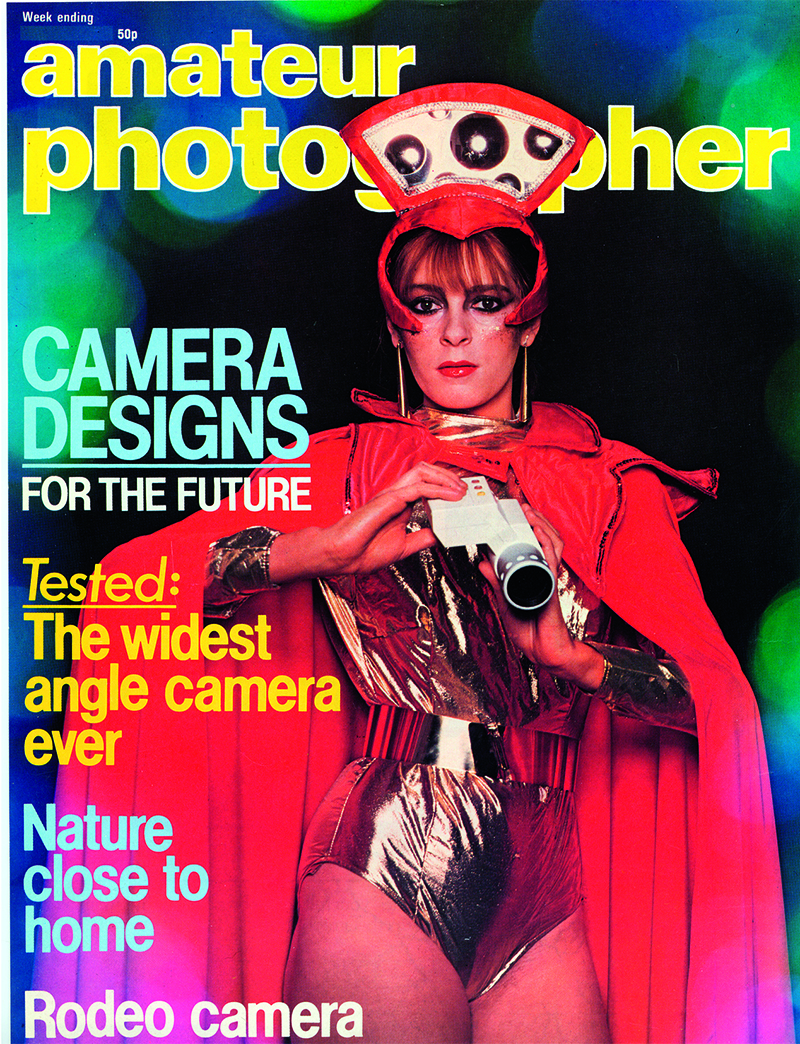 7 of the best classic covers from 130 years of ap - amateur photographer