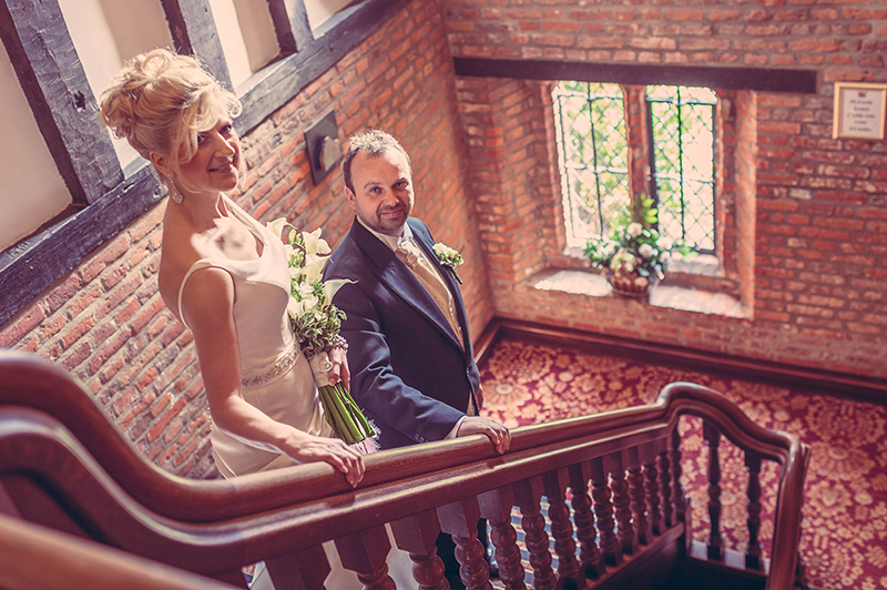 Guide to wedding photography 10