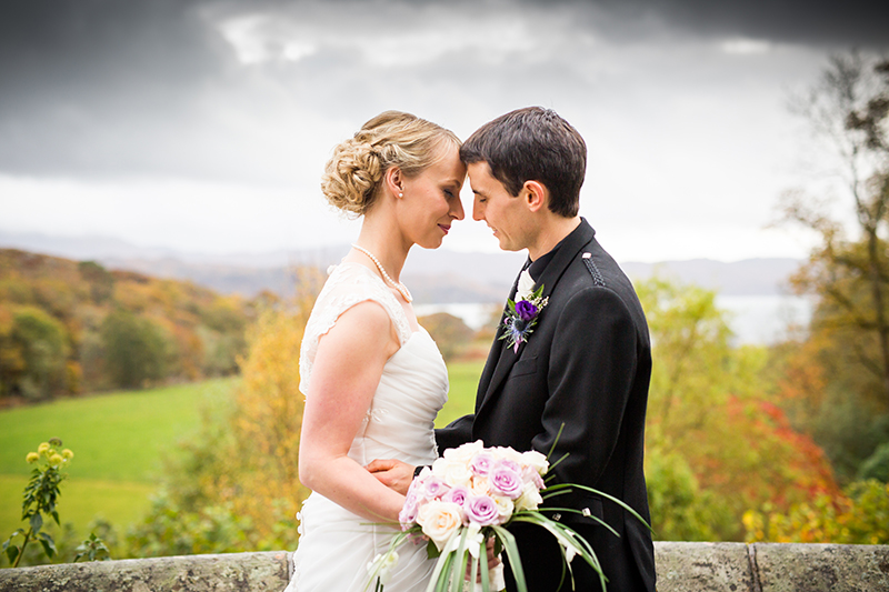 Guide to wedding photography 21