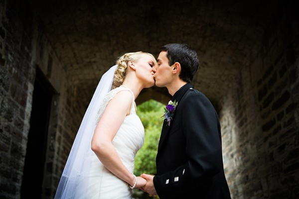 Guide to wedding photography 28