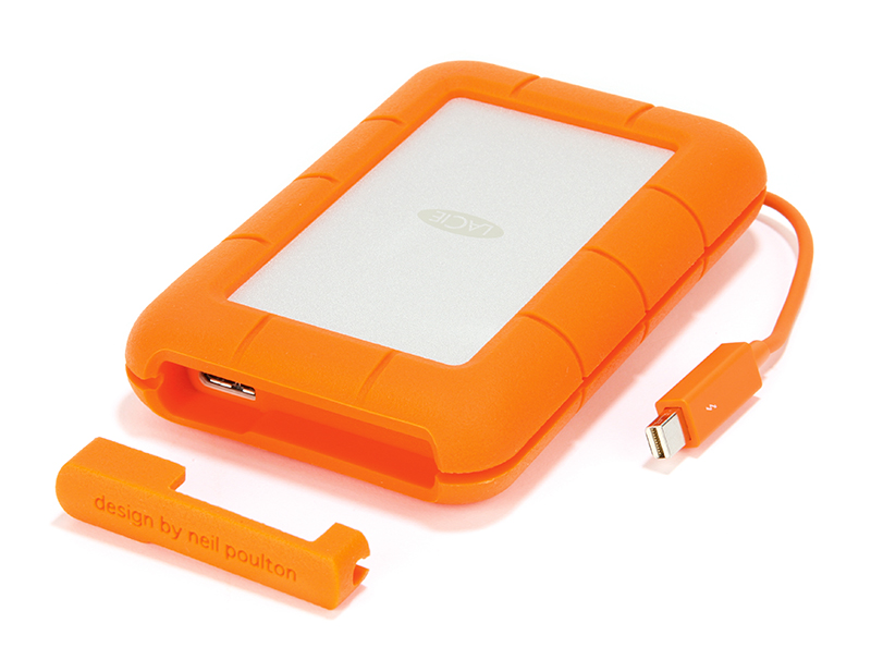 LaCie-Rugged-USB-3.0-Thunderbolt-series-500GB-SSD