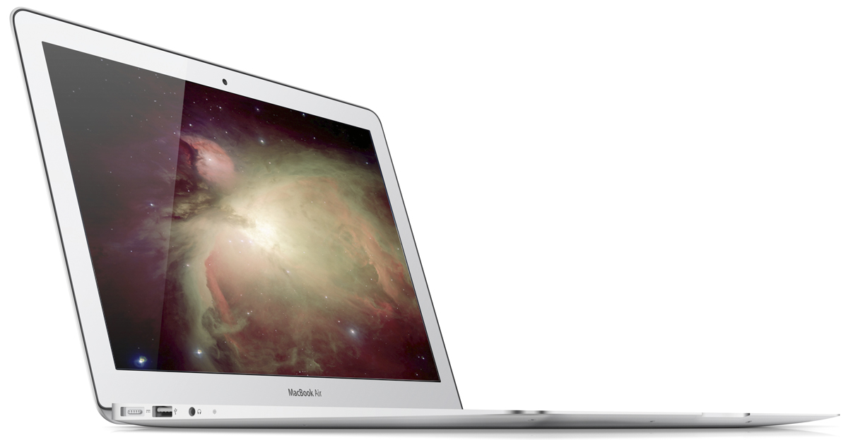 MacBook-Air-(13in)