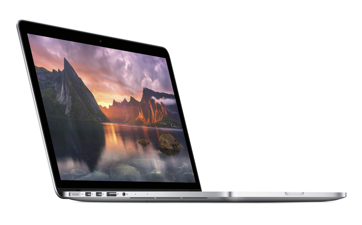 MacBook-Pro-(15in)