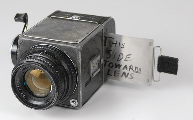 11 of the Most Expensive Cameras Ever Made - Amateur