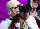 press photographer landscape.web