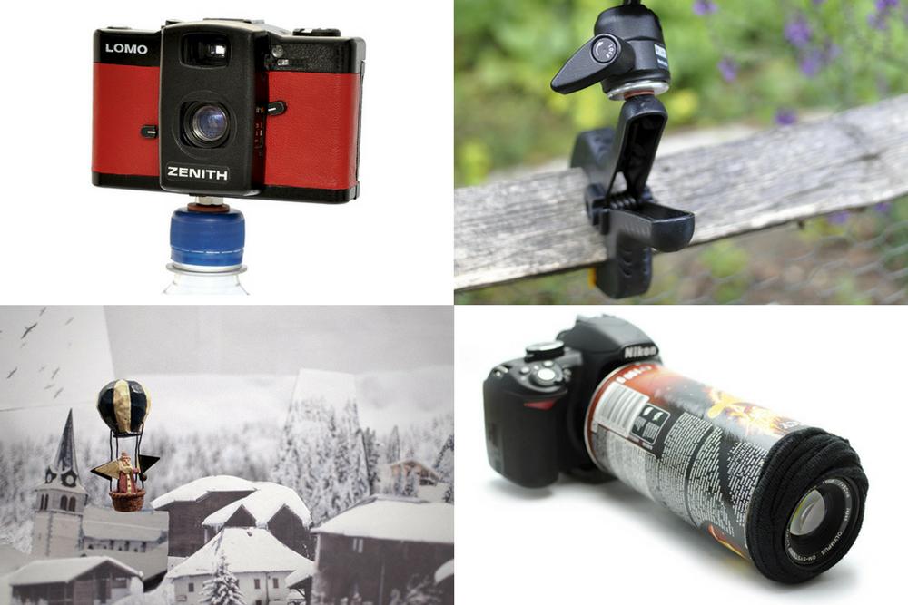 Panasonic and Jessops launch free Christmas market photography walks ...