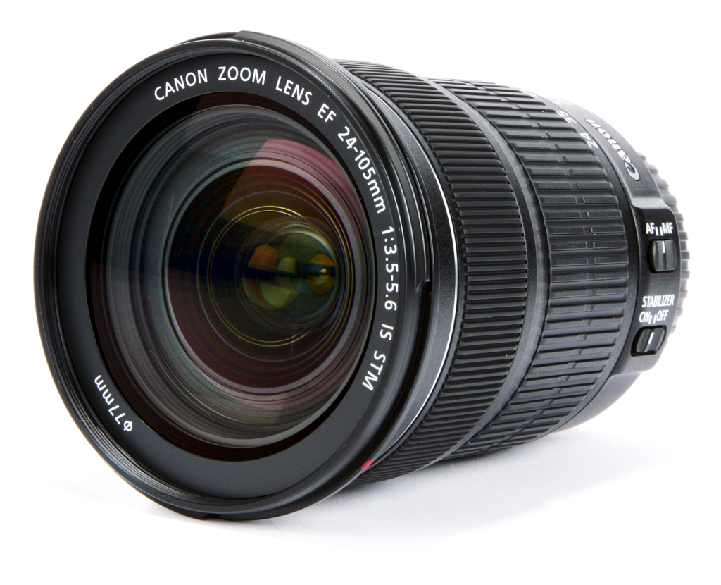 canon ef 24 105mm f 3 5 5 6 is stm review rh amateurphotographer co uk Canon 5D Mark III with 24 105 Lens Canon 24 105 Lens Sale