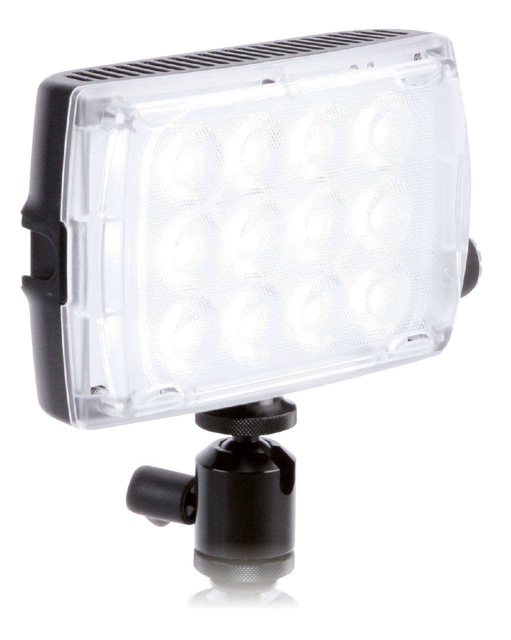 Best Video Top Lights