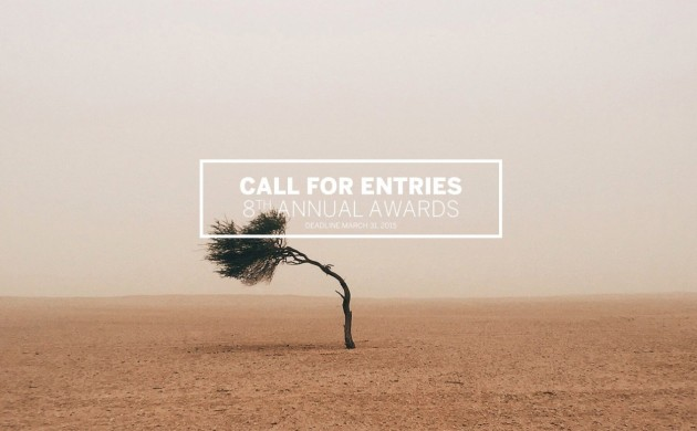 Call for entries as iPhone Photography Awards deadline looms