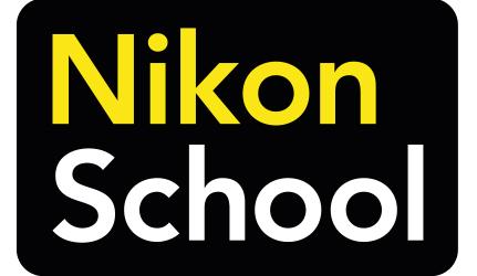 free nikon school seminar with richard peters amateur