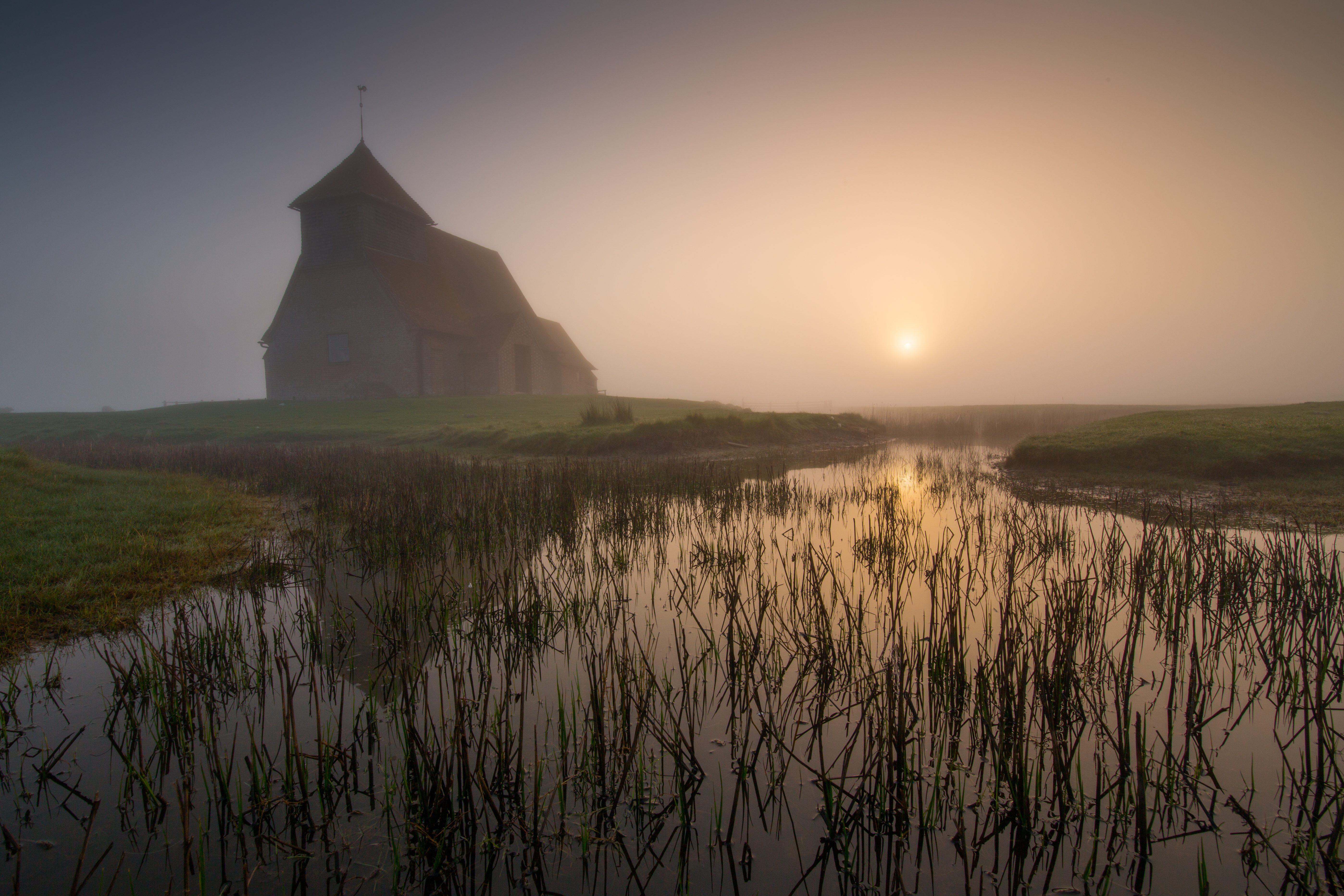 14 Things Every Landscape Photographer Needs in Their Life