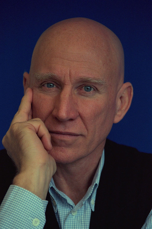 Photographer Sebastião Salgado to win prestigious Royal Geographical Society award - Sebastiao-Salgado.web_