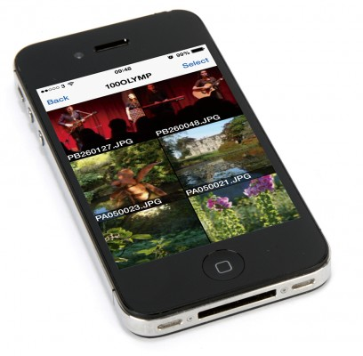 Transcend-Wi-Fi-SDHC-iphone