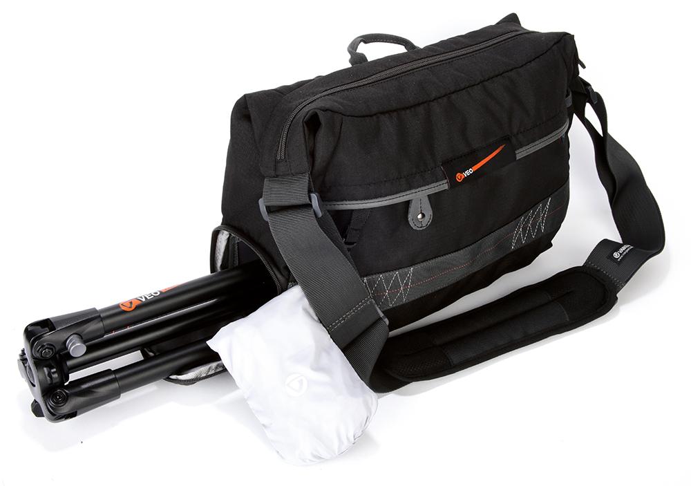 Camera Travel Bag Reviews
