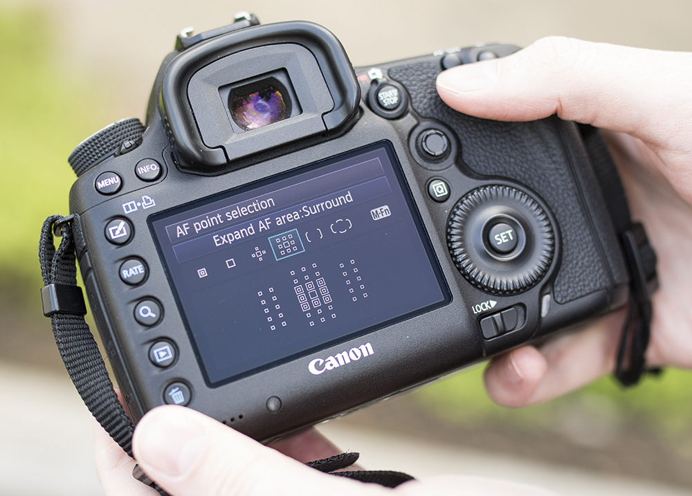 Image result for canon 5d mark iii