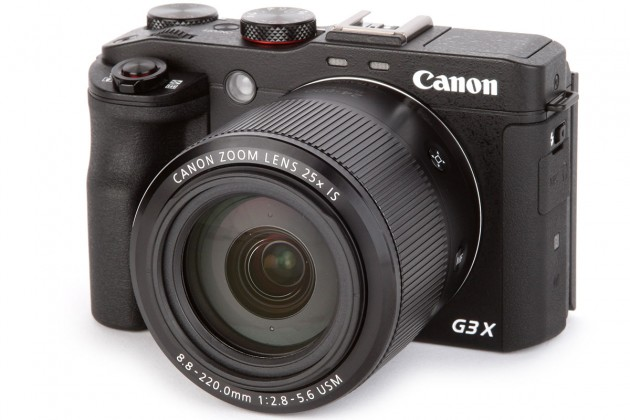 CANON POWERSHOT G3 WINDOWS DRIVER DOWNLOAD