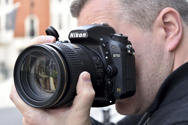 Best Nikon Dslr Camera For Wedding Photography: Master Your Camera: How To Get The Best Out Of Nikon