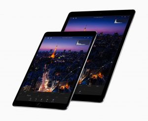 Photoshop for iPad: What we'd like to see