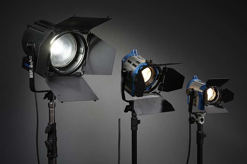 Fantastic How To Reproduce Hollywood Lighting In Your Portrait Photography Wiring Digital Resources Funapmognl