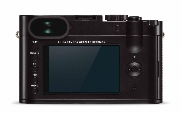 Leica+Q_(Typ+116),+back