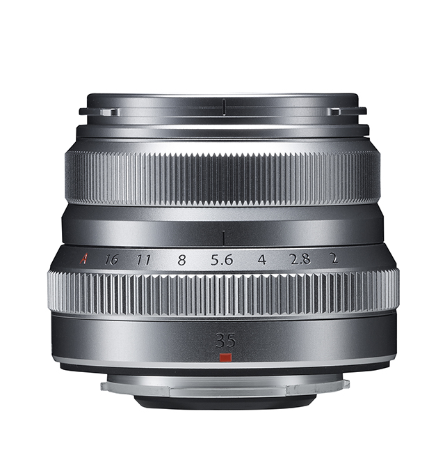 Fujifilm Releases 35Mm F2 Lens And 14X Teleconverter -7380