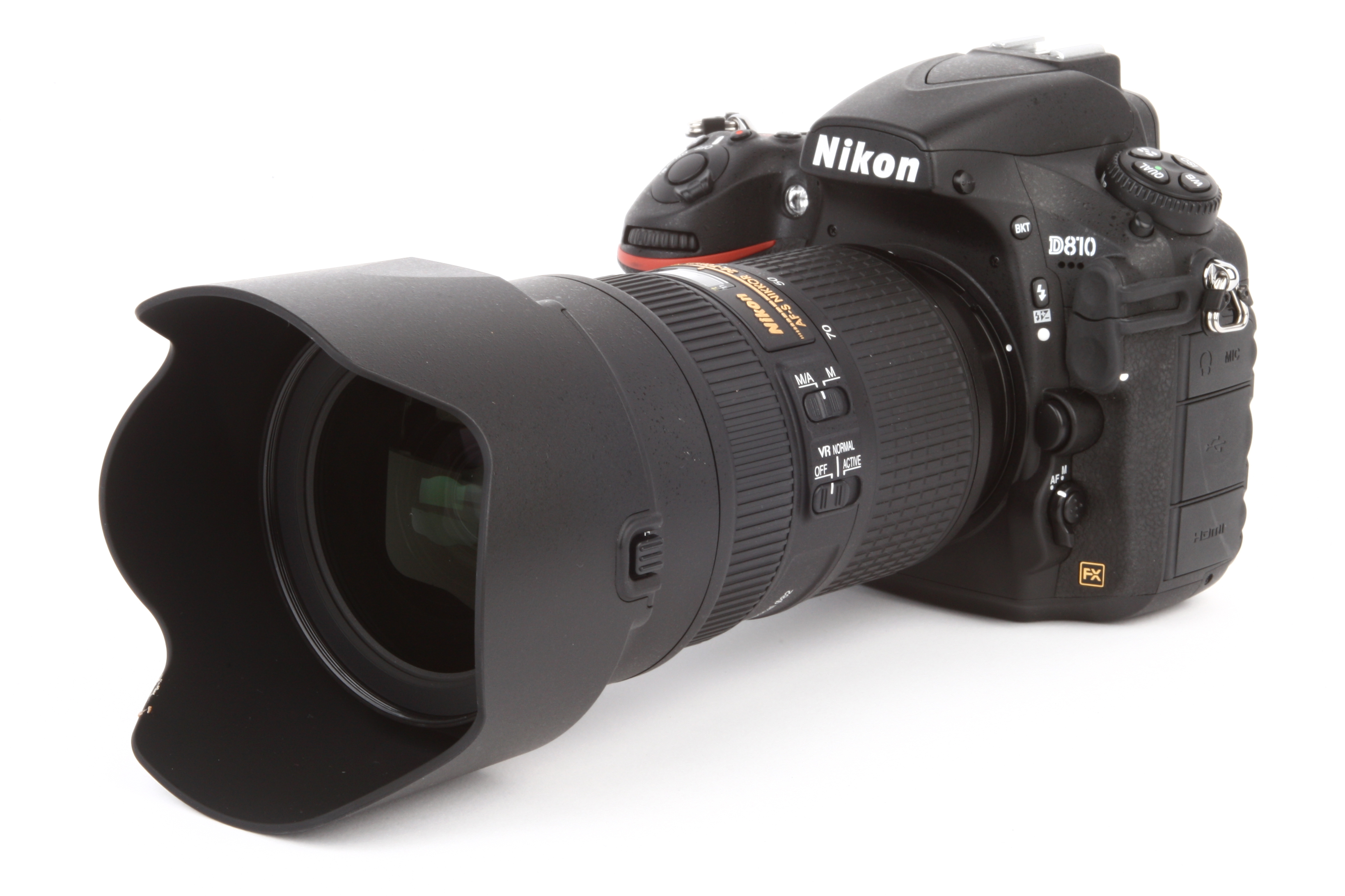 nikon af s nikkor 24 70mm f 2 8e ed vr review amateur. Black Bedroom Furniture Sets. Home Design Ideas