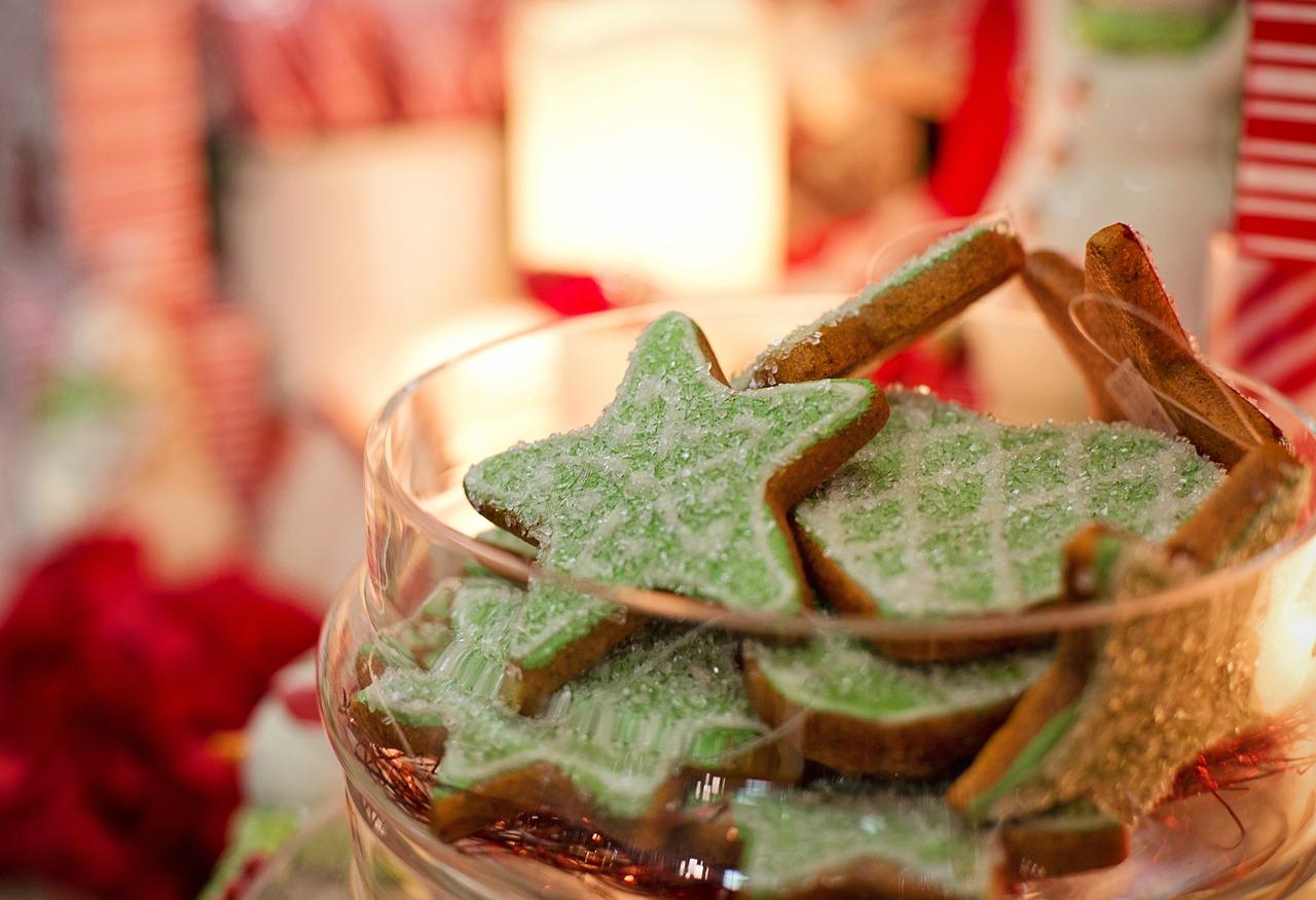 10 Tips for Taking Christmas Food Photos - Amateur Photographer