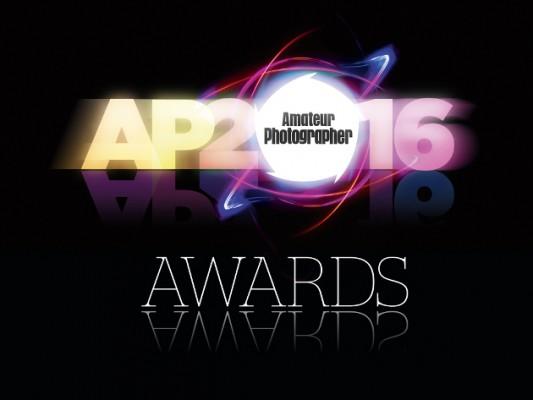 2016APAWARDS_web