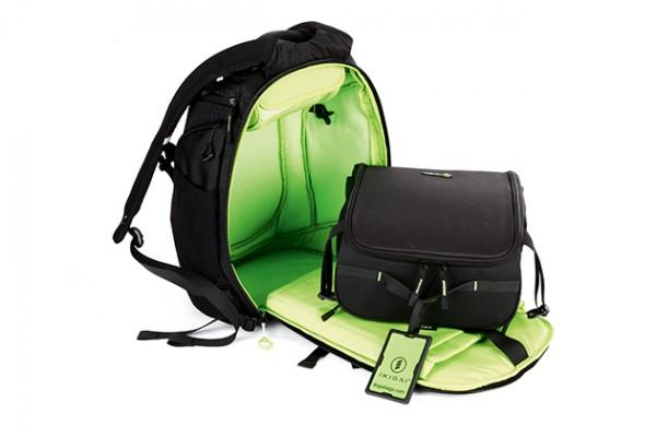 Ikigai-rival-backpack