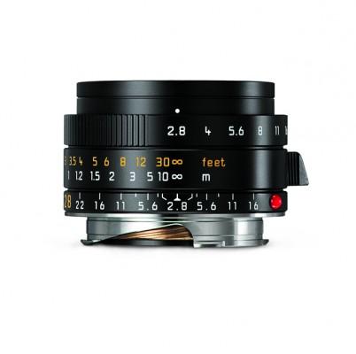 Leica Elmarit-M 2.8_28_ASPH_front 2.web