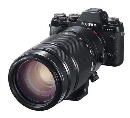 XF100-400mm_X-T1_242525.Black_Front_Left.web