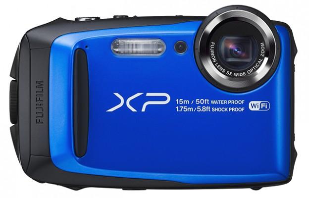 XP90_7672637.front_Blue.web