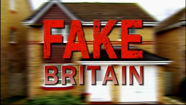 Risks of buying fake cameras exposed by AP/BBC poll