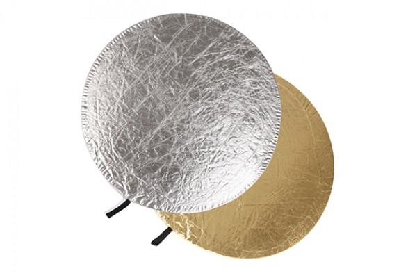 Lastolite-Circular-Bottletop-reflector