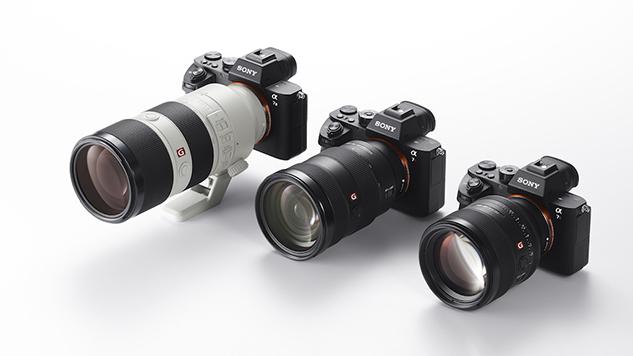 Sony-G-Master-lenses-1024x576