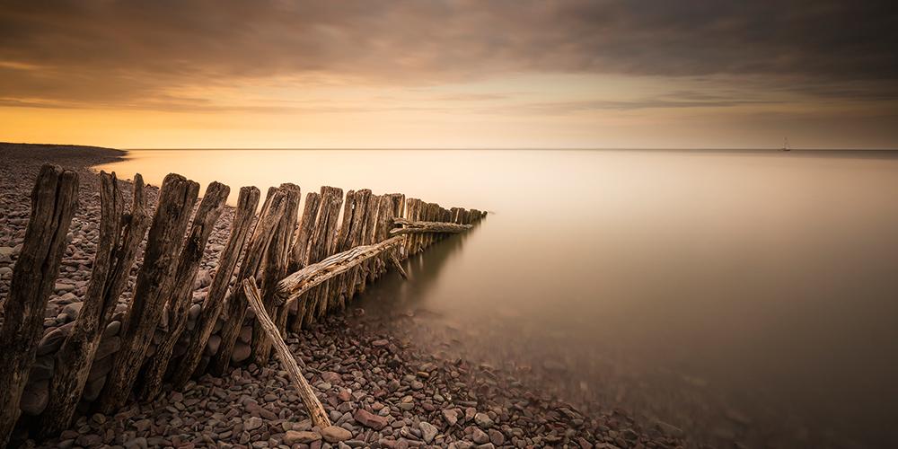 Photo location guide: Porlock Weir - Amateur Photographer