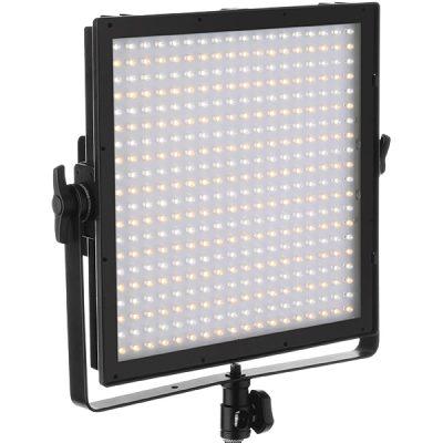7. Simple lighting