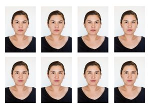 How to make your own passport photos at home from correct passport how to make your own passport photos at home from passport photo size to printing maxwellsz