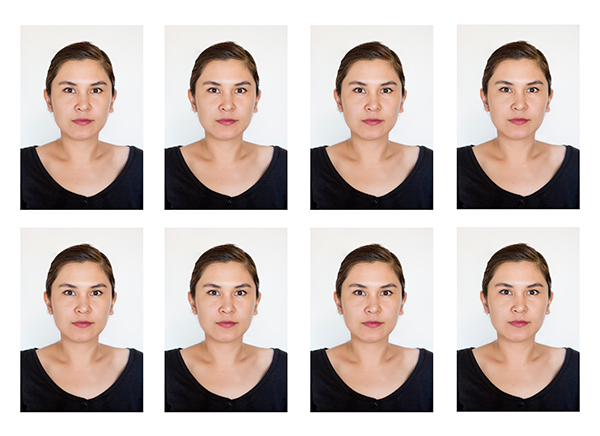how to make your own passport photos at home from correct. Black Bedroom Furniture Sets. Home Design Ideas