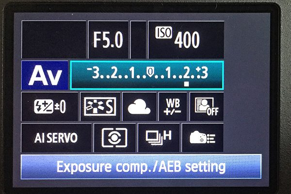 Image result for tuning CameraComposition in Photography