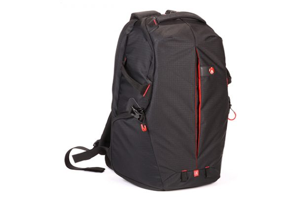 Manfrotto Pro Light RedBee-210 backpack