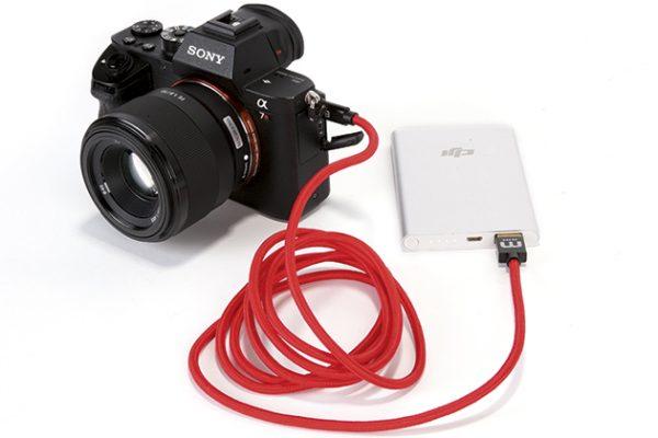 winnergear micflip micro usb cable