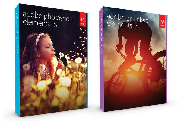 photoshop-elements-box-shots