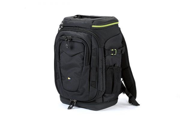 case logic kontrast pro dslr backpack