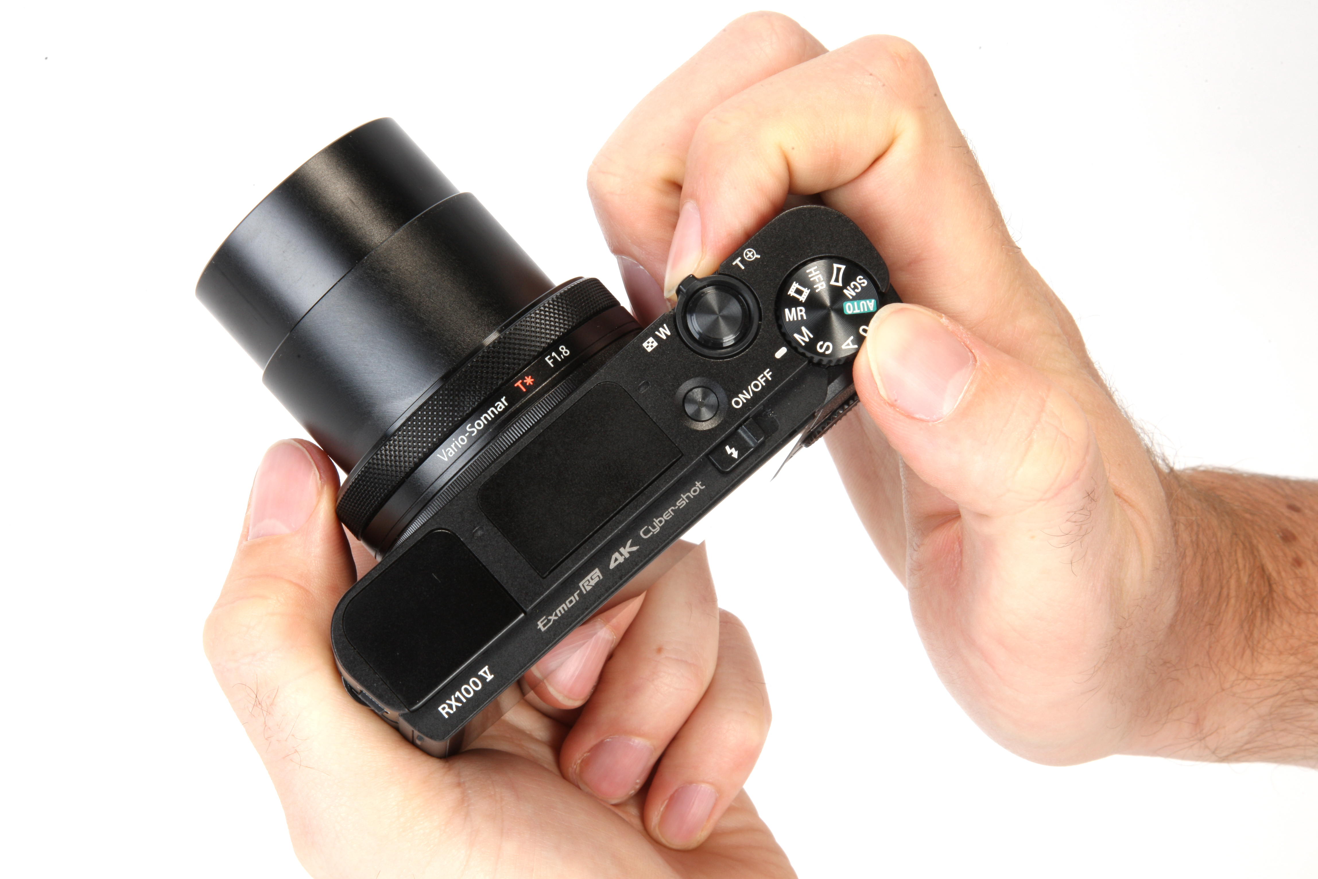 amateur photographer - news, camera reviews, lens reviews, equipment