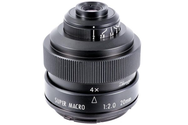 zy-mitakon-20mm-f2-super-macro-3
