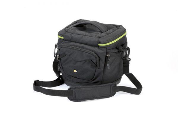 Case Logic Kontrast DSLR shoulder bag