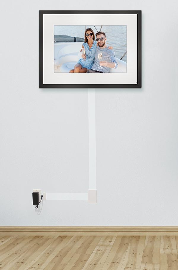 Memento Smart Frame 35 review - Amateur Photographer