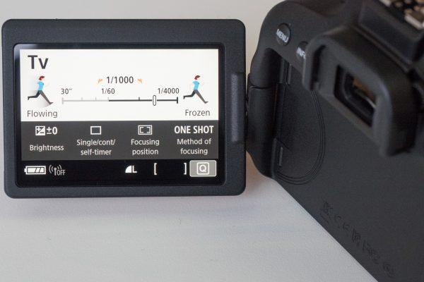 Canon EOS 800D vs Canon EOS 77D - Amateur Photographer